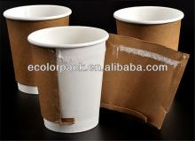 China disposable cups paper coffee cups china paper cup price china