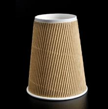 Disposable cups paper coffee cups china paper cup price china wholesale