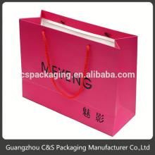 2014 Hot Sales  Original   Design  For Packaging Tea Bags Paper Packaging Box