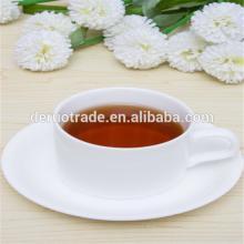 Chinese distributor tea from tea garden