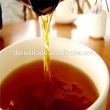 tea,yerba mate,crush tear cur,fertilizer, urea, npk, organic, vegetables,black tea,enshi,chinese tea