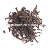 New Product High Quality Chinese Tea, Black Tea for importers