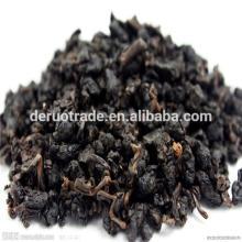 Royal black tea brand in China,arabic cheap black tea
