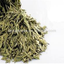 China Supplier  custom   made  cheap organic green tea extract