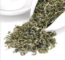 slim fit tea china wholesale market,matcha green tea powder