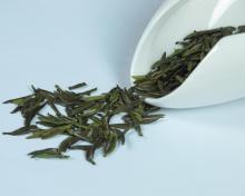 slim fit tea yellow tea,chinese tea maker tea for teeth