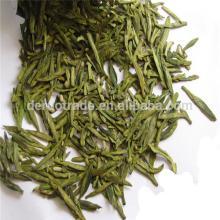 Cheap price organic  slim   fit   tea