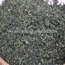 best green tea brand slimming tea slim tea