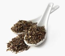 tea  black jinjunmei 2014,black  tea  larg leaf  royal   tea  bay