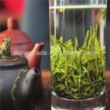 China Supplier best green tea brand,custom made green tea