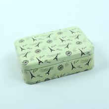 small tin  container s sale