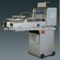 Sunking bakery machinery /toast moulder/dough moulder / manufacturer