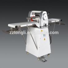 520mm industrial dough sheeter/ pastry sheeters/sheeter