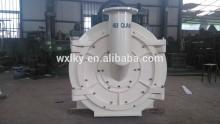 Corn starch  factory   equipment