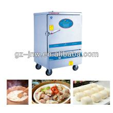 gas commercial rice steamer for rice,dim sum,dumpling steamer