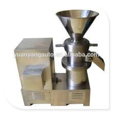 100-150 kg/hour Pea nut  butter  Making  Macine/ Sesame paste mill  machine /  Nut  butter grinding mill