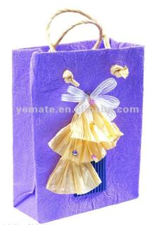 Printed color  Paper   bag  for  tea   paper   tea   bag   paper   tea  packaging