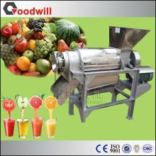Hot Selling Commercial Orange Fruit Juice Machine