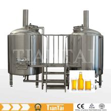 1000L  beer  fermenting  equipment s supplier/  beer  brewery  equipment