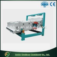 Used  for Screening Impurities Grain Processing Machine TQLZ-series H-efficiency Vibratory Cleaning S