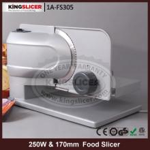 150W&170mm Beef  Cutting   Machine  / Meat  Slicer/Deli  Meat  Slicer(cUL approval) 1A-FS305