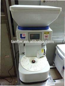 used TOMOE sushi rice ball making machine