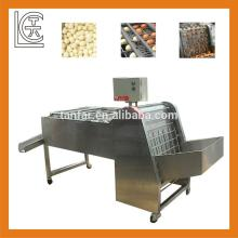 automatic boiled egg sheller for sale