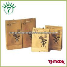 tea   bag ,kraft  paper   bag s for  tea