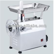 TS-05 Desk Type Home Use Electric Meat grinder machine