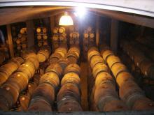 BULK WINE OFFER LOTS