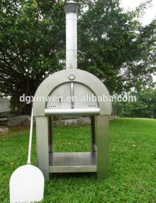 2015 outdoor portable  pizza  oven wood fired  pizza  oven  used   pizza   ovens  for sale
