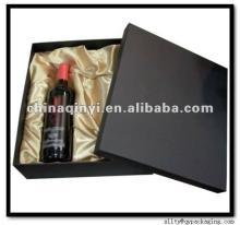Red Wine/Wine Packing Box Paper Wine Box