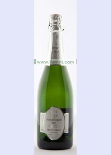 Le Marchesine  Italian   Sparkling   wine  Franciacorta Brut METODO CLASSICO D.O.C.