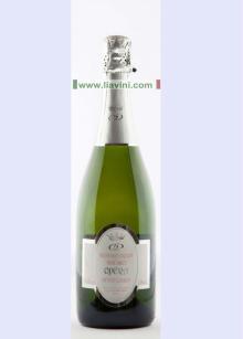 Le Marchesine  Italian  Sparkling  wine  Franciacorta Opera  Rose  D.O.C.G