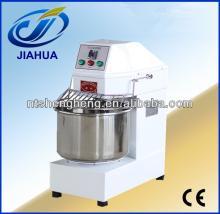 dough  kneader /dough kneading machine 20l