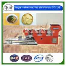 dry  noodle   machine /fresh  noodle   machine /china  noodle   machine