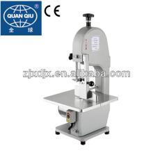 hot selling machine  butcher  bone saw kitchen  equipment  their uses