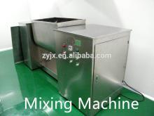 mixing,granulating , dry ing ,packing  Line