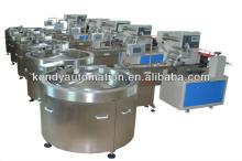 Kendy automatic chocolate bar flowrapper