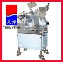 TW-150D  Hot  Selling Frozen meat slicer machine ( Video ) Factory