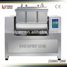Vacuum dough mixer/flour mixing machine for dumpling/samosa,empanada/tortilla/pizza/bread/pastry pro