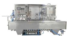 Automatic   Cup  Filling Machine for Red Wine