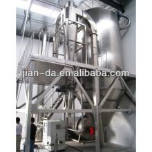 centrifugal   dryer  of cocoa milk powder