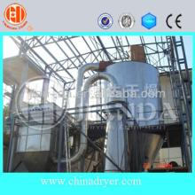 LPG series high-speed centrifuge spray dryer
