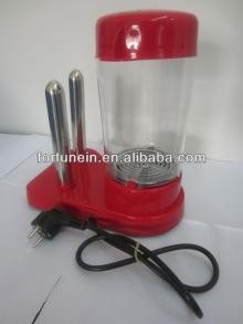 electric Hot Dog Maker for home use