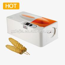 twisted potatoes machine