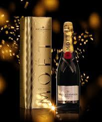 CHAMPAGNES , VARIOUS TYPES OF CHAMPAGNES AVAILABLE FOR SALE AT CHEAP PRICE