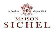 Maison-Sichel