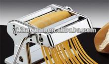 KY188-2 machine for noodles home use LFGB approved