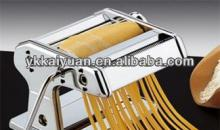 KY188-2 China good quality noodles making machine for home use LFGB approved